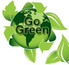 Go Green Water Treatment