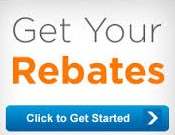 Go Green Rebates