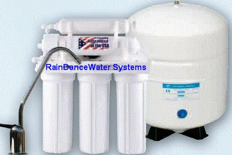 Water Purification Specials At Southwestwatertreatment Com