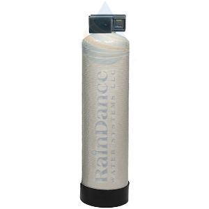 Commercial Water Filters For Irrigation Water Iron