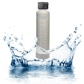 raindance water systems sediment filters